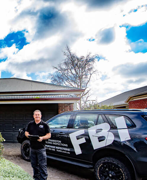 fbi-cranbourne