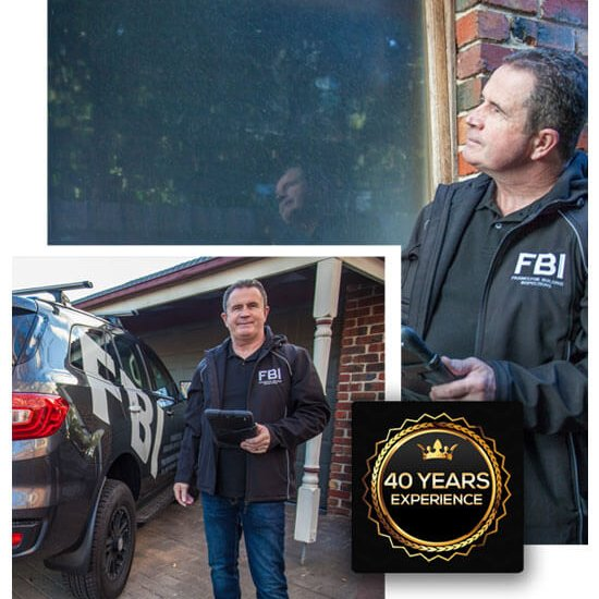 Guaranteed-Lowest-Price-and-fast-inspection-in-melbourne