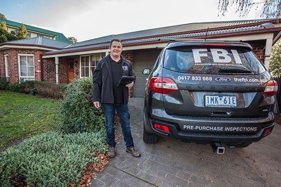 Meet-The-Proprietor-for-FBI-inspection-Melbourne