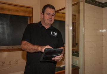 Pre Purchase Inspections in melbourne