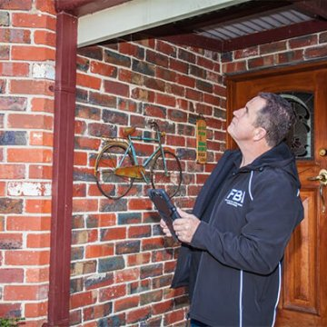 Building Inspection Frankston