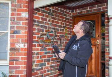 Pre Purchase Inspection Frankston